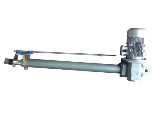 LT型電動推桿